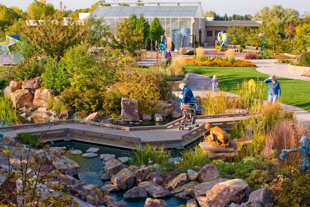 the gardens on spring creek fort collins idea lab by mindmixer