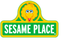 Bring a small family-oriented amusement park to Frisco to make this a destination- Sesame Place or Legoland(like the one in CA).