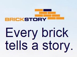 Country Builders Brick Story Project