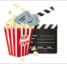 Mullewa Film Series
