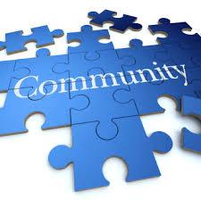 Community Criteria - Values Based