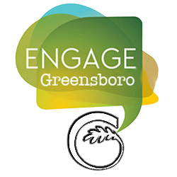 Greensboro's future path