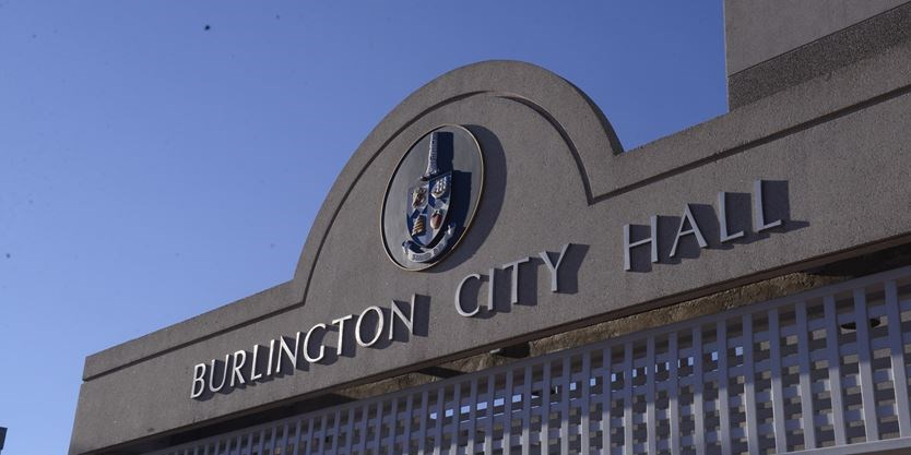 Fostering an Engaged City (1):