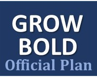 Planning, Growth, and the Official Plan (1):