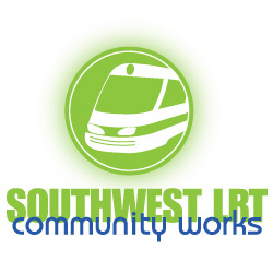 Southwest LRT Logo
