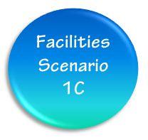 Facility Scenario 1C Feedback