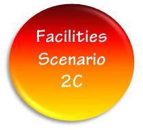 Facility Scenario 2C Feedback