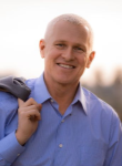 Mike Bonin CD11