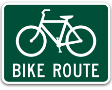 Help Us Rename NC 2 Bike Route!