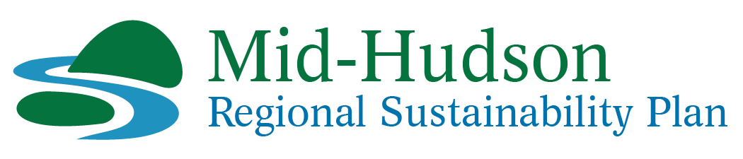Final Mid-Hudson Regional Sustainability Plan