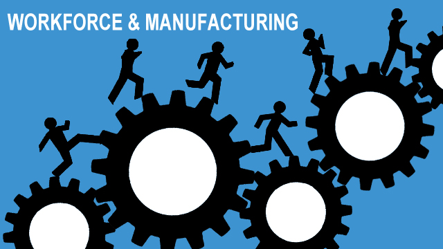 WorkforceManufacturingGears.jpg?63494108