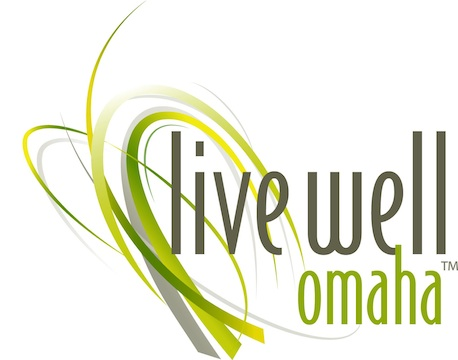 Omaha's Wellness Progress
