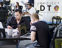 Creating a Tech Hub