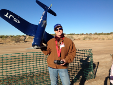 Naranja park, Sonoran Desert Flyers RC Club. A great hobby with great friends!