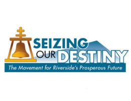 Seizing Our Destiny survey re transportation in Riverside