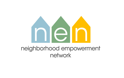 Neighborhood Empowerment Network