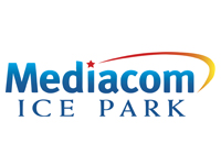 Parker Package at Mediacom Ice Park
