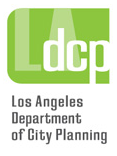 Los Angeles Department of City Planning