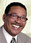 Herb J. Wesson, Jr.