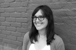 Jessie Bauters, Community Builder