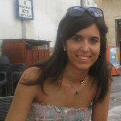 Laura G26