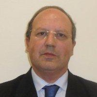 Paulo G