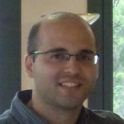 Daniel B33