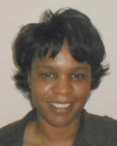 Cynthia J5