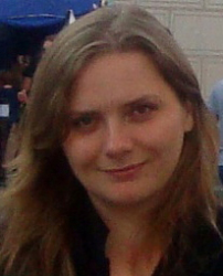 Iuliia K