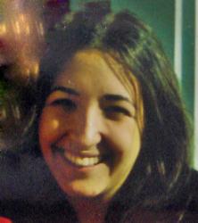 Anellina C