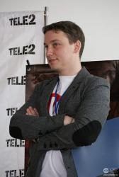 Andrey K2
