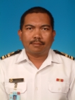 Lt Commander ret Nazri N