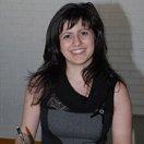 Eleni A