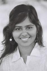 Deepika G