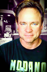 Greg K17