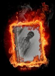 Vidya Shankar G