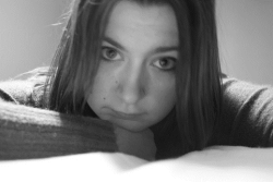 Anna W9