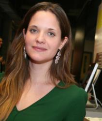 Maria Gabriela S