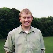 John B71