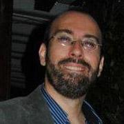 Sergio S