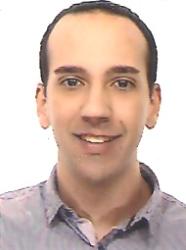 Alejandro M3