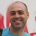 Renato C