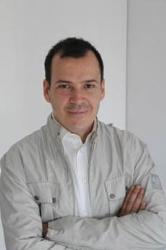 Carlos O