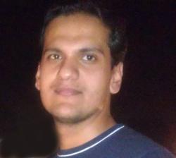 Shahrukh K