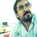 Juanjo G
