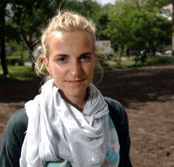 Magdalena S