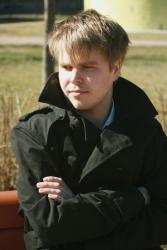 Nikolai G