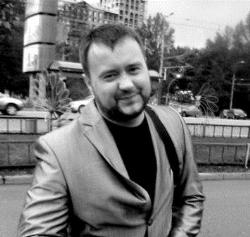 Vadim C