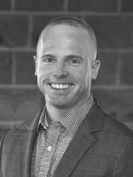 David Arnold, Director of Customer Satisfaction
